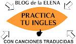 Letras traducidas al castellano