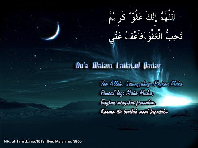 Beberapa Keutamaan Bulan Ramadhan Yang Wajib Kita Ketahui