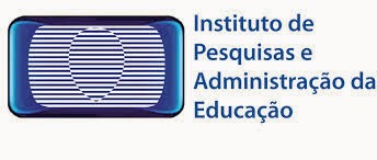 IPAE - Pesquisa em Educação