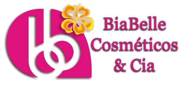 BiaBelleCosméticos