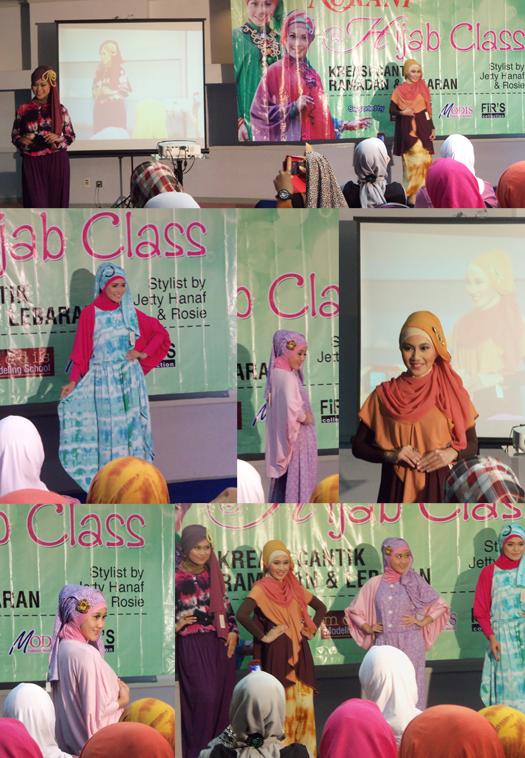 Kerudung Hijab Modern | Kerudung Hijab Alila | Jilbab Kerudung Hijab | Macam Macam Hijab |