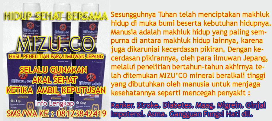 Tukang Service Pompa Air di Denpasar Bali-081-33805-9181