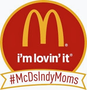 #McDsIndyMoms