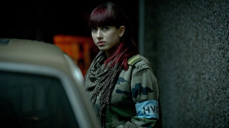 In the Flesh - Serie Completa: La critica