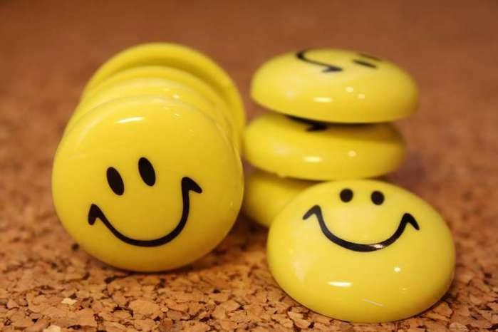 Прозак, Таблетки против депрессии
