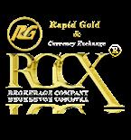 FREE REGISTER RGCX