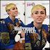Miley Cyrus confirma que todavía está comprometida con Liam Hemsworth