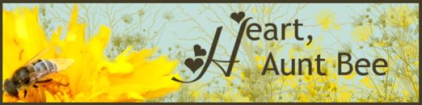 Heart, Aunt Bee