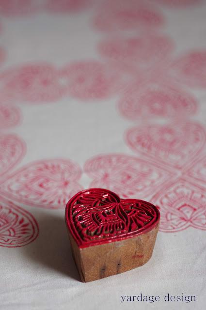 http://yardagegirl.blogspot.com.au/2012/06/printing-with-blocks.html