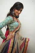 Pooja Hegde latest glam pics-thumbnail-6