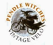 pendle witches trial cycling