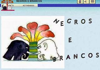 http://dl.dropboxusercontent.com/u/22431202/julia/brancos.html