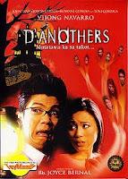 jpeg pinoy movie online watch pinoy bold movies watch filipino movies
