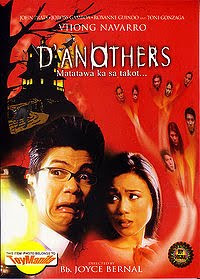 watch filipino bold movies pinoy tagalog D' Anothers