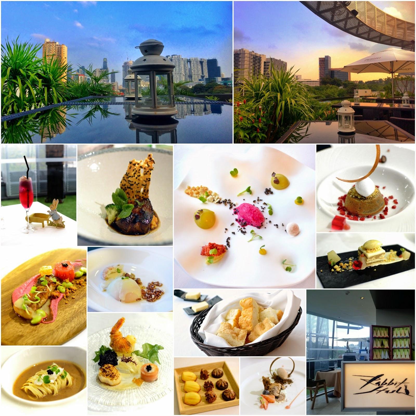 http://www.chocolatemuimui.com/2015/04/wangz-hotel-rabbit-stash.html