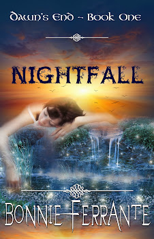 Nightfall: Dawn's End Book One