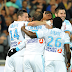 Pronostic Marseille - Guingamp : Ligue 1