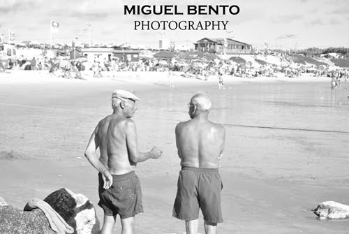 Miguel Bento Photography