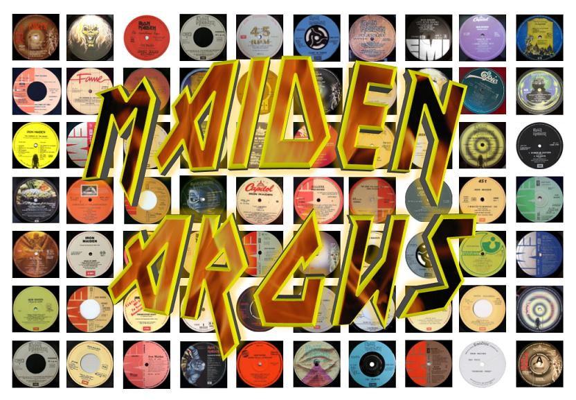 Maiden Argus