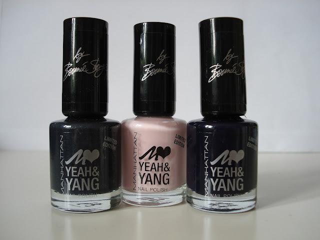 10 O Yeah Yang!, 09 O Sashimi Mimi und 06 E Bento Beauty