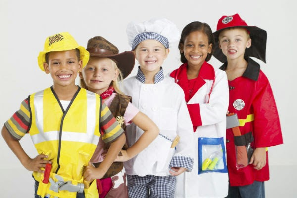 profesiones-jobs-trabajos-empleos