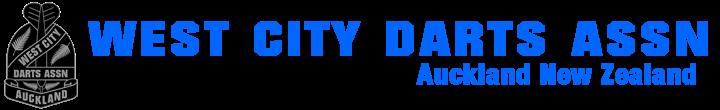 West City Darts
