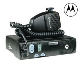 RIG MOTOROLA EM-200