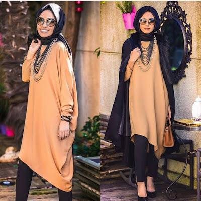 malabis hijab style 2015