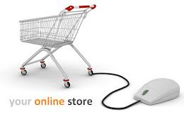 Kunjungi Online Store Rasmi Kami
