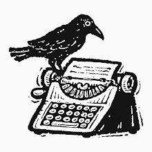 49 WRITERS IS SEEKING A NEW EXECUTIVE DIRECTOR!