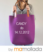 Candy 15.12