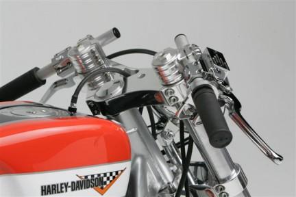 Harley-Davidson Cafe Racer, Harley cafe racer, Harley-Davidson XRTT Custom cafe racer, Harley-Davidson XRTT 1750 cafe racer, Harley-Davidson XRTT cafe racer, Harley-Davidson cafe racer, Harley cafe racer