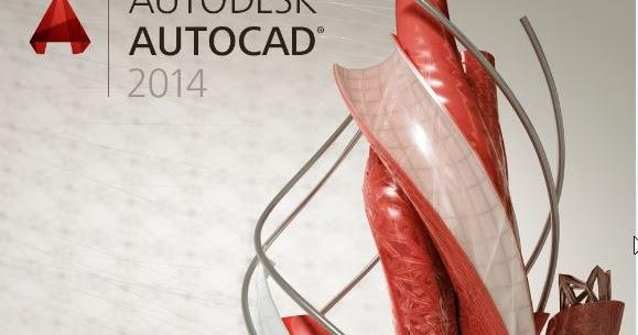 Autocad 2012 download free