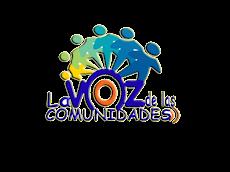 La Voz de Las Comunidades en Youtube. Haz clic para ver los videos