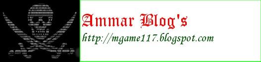 MGame117