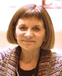 Alicia Giménez Bartlett - Autora