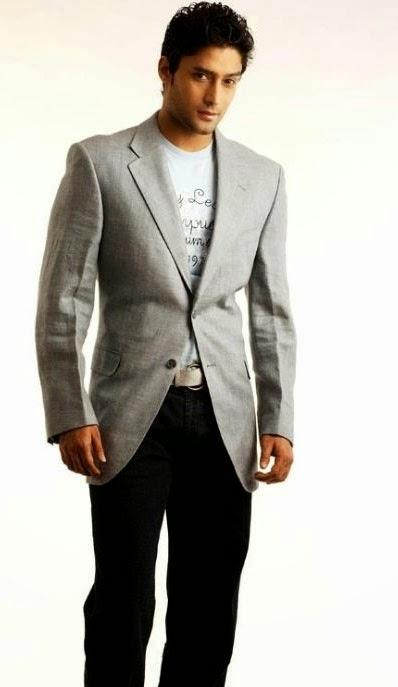 Biodata Gagan Malik sebagai Rama Pemeran di ANTV dan Foto