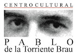Portal de Noticias del Centro Pablo de la Torriente Brau (Cuba)