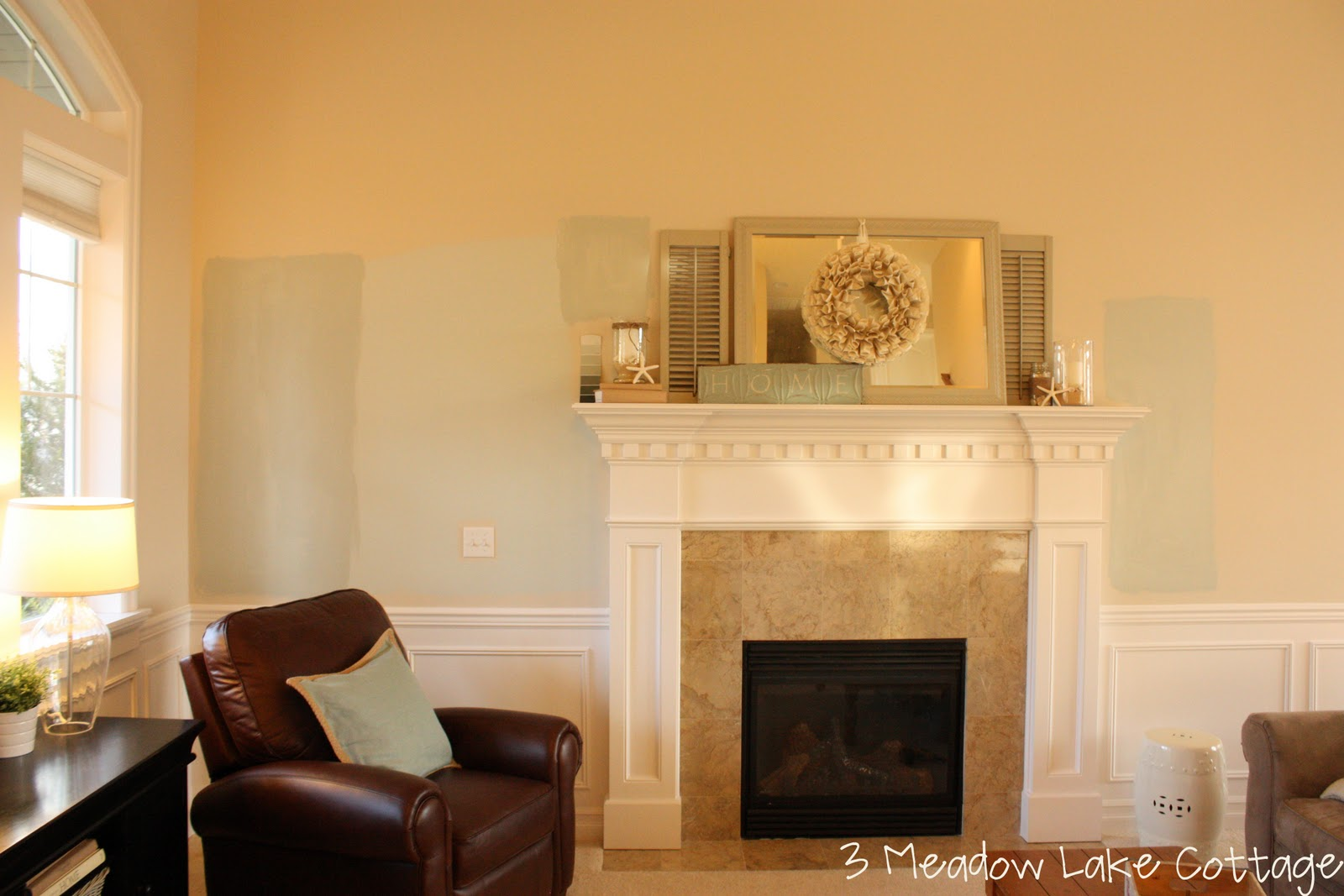 Living Room Paint Ideas Gallery preview. neutral paint colors for home home painting ideas. for