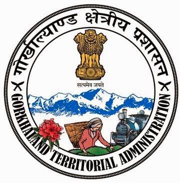 Gorkhaland Territorial Administration (GTA)