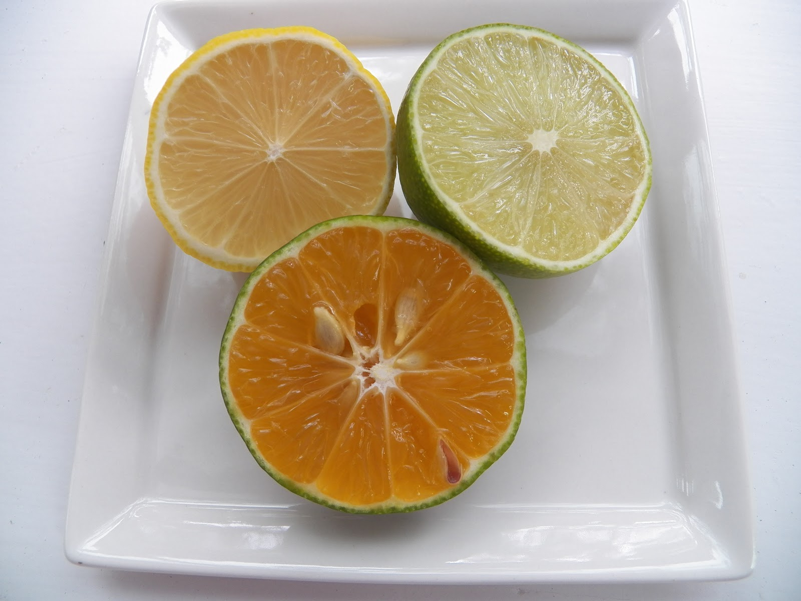 LIMES!!!! Lime Curd - Sid's Sea Palm Cooking