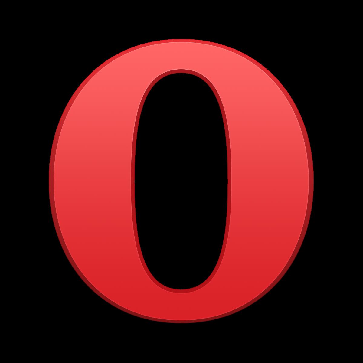 opera browser flash