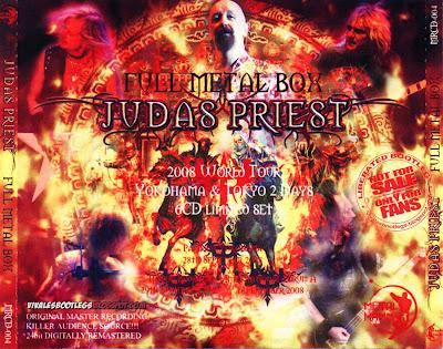Judas%2bpriest%2bfull%2bmetal%2bbox%2bfront%2bviva