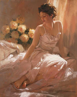 Ariana, Richard S. Johnson