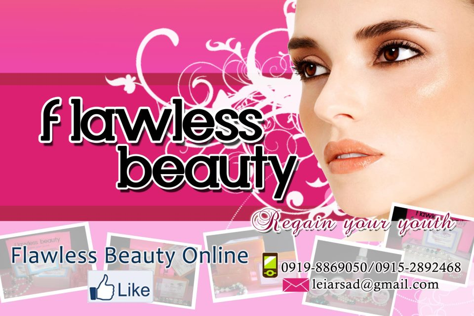 Shop Best beauty brands, skincare brands and hair care brands at low prices.