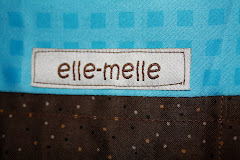 elle-melle