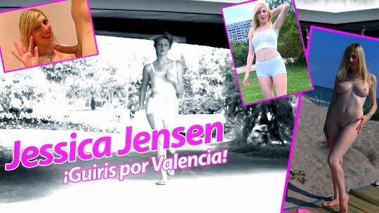 Imagen Fakings, Guiris inglesas de vacaciones en España: sol, playa, sangría, desfase y pollas, muchas pollas.