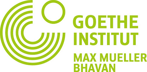 Organised by the Goethe-Institut Chennai