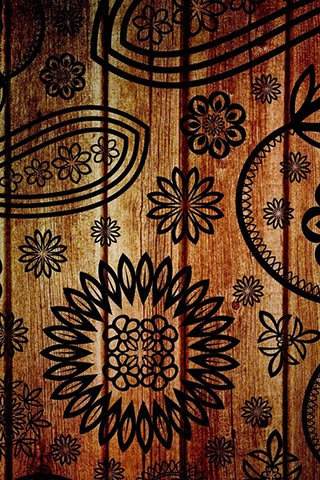 Description: Download free high quality pattern wallpaper for all kind