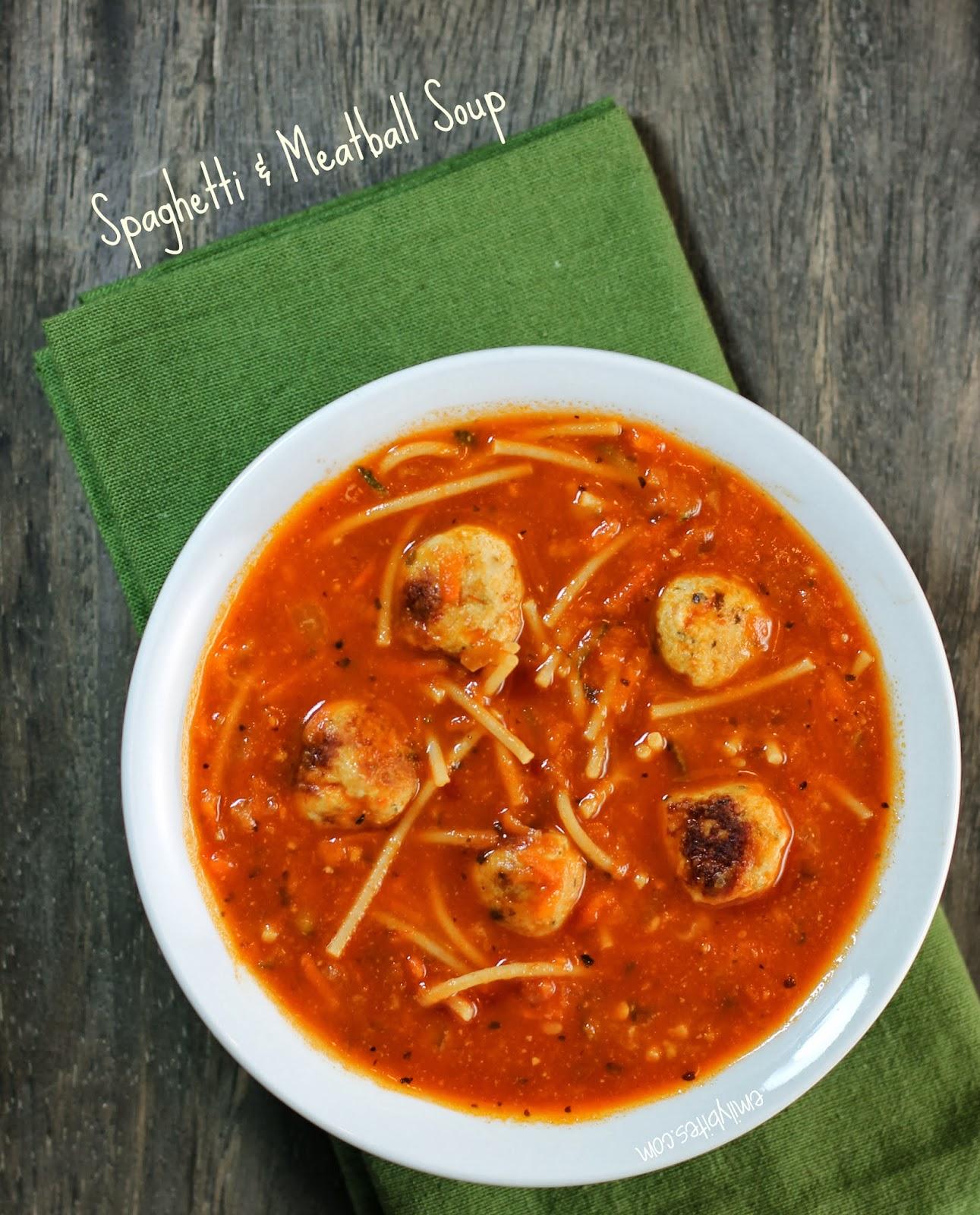 Spaghetti+%26+Meatball+Soup+5d.jpg